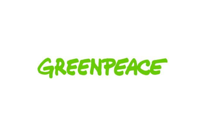 グリーンピースジャパン